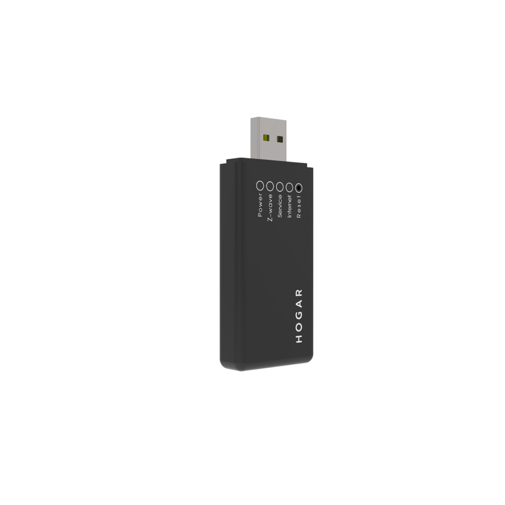 0001 HC Mini Vertical Left