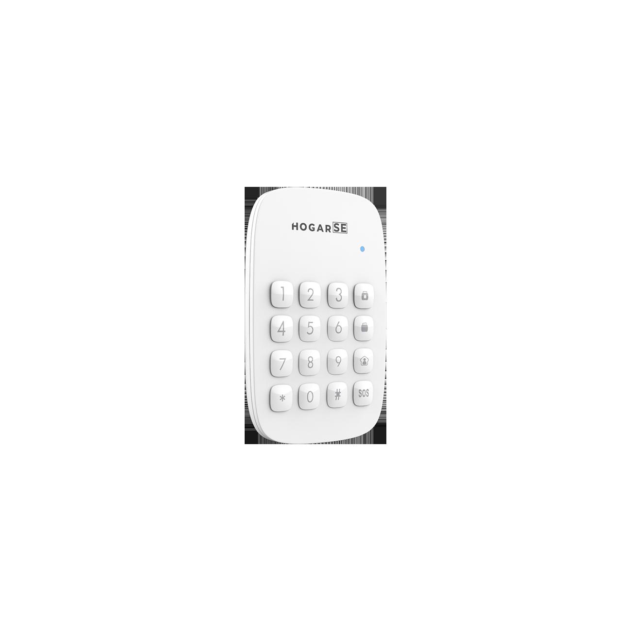 keypad3
